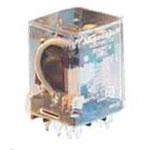 A283XBXC-240A by Magnecraft / Schneider Electric
