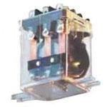 A283XBXC1-120A by Magnecraft / Schneider Electric
