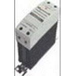 SSR610DIN-AC by Magnecraft / Schneider Electric