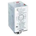 211ACPSRX-8 by Magnecraft / Schneider Electric