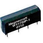 117SIP-23 by Magnecraft / Schneider Electric