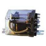 298XBXC1-12D by Magnecraft / Schneider Electric