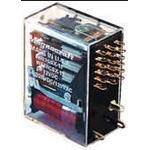67RCSX-10 by Magnecraft / Schneider Electric