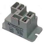 W9AS1D52-110 by Magnecraft / Schneider Electric