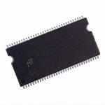 MT46V32M8TG-5B/G by MICRON TECHNOLOGY