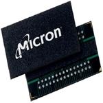MT47H128M4CB-37E by MICRON TECHNOLOGY