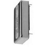 160-151-U00 by TE Connectivity / Midtex Brand