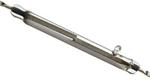 KSK-1A69-120170 by MEDER ELECTRONIC