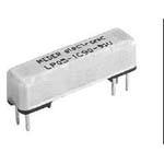 LP05-1A66-80V by MEDER ELECTRONIC