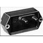 142PC15A Industrial Pressure Sensor by Honeywell