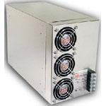 PSP-1500-15