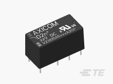 V23105A5306A201 by TE Connectivity / P&B Brand