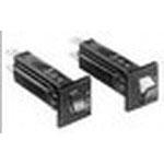 W28-XQ1B-0.25 by TE Connectivity / P&B Brand