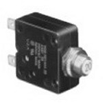 W58-XC4C12A-8 by TE Connectivity / P&B Brand