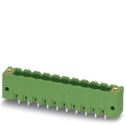 MSTBV 2 5/10-GF-5 08 by PHOENIX CONTACT