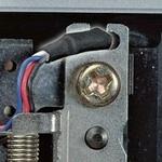 HSTTV12-48-Q by PANDUIT