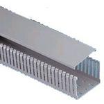 MC100X62WH2 by PANDUIT