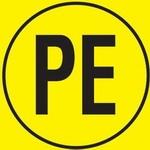 PESC-H-PE by PANDUIT