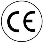PESS-C-CE by PANDUIT