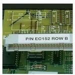 PLL-22-Y2-1 by PANDUIT