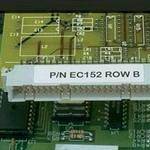 PLL-26-Y2-1 by PANDUIT