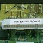 PLL-9-Y3C-5 by PANDUIT
