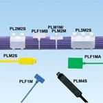 PLM1M-M8 by PANDUIT