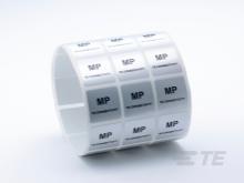 MP-508318-2.5-8A by TE Connectivity / Raychem Brand