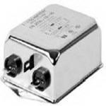 FN2030B-12-06 by SCHAFFNER EMC