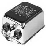 FN2060-10-07 by SCHAFFNER EMC