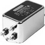 FN2330X-20-10 by SCHAFFNER EMC