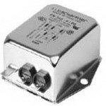 FN343-6-05 by SCHAFFNER EMC