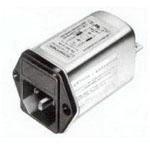 FN360E-1-06 by SCHAFFNER EMC