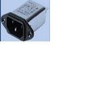 FN9222S1-6-06 by SCHAFFNER EMC