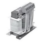 RWK305-14-KL by SCHAFFNER EMC