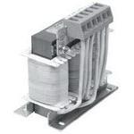RWK305-32-KL by SCHAFFNER EMC
