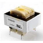 F36-550 by TRIAD MAGNETICS