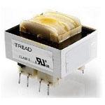 FS120-300 by TRIAD MAGNETICS
