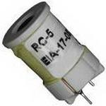 RC-5 by TRIAD MAGNETICS