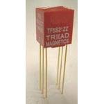 SP-69 by TRIAD MAGNETICS