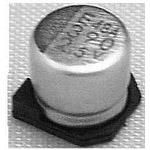 APXE100ARA331MH80G by UNITED CHEMI-CON
