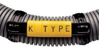 13611902 by TE Connectivity / Raychem Brand