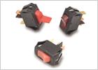 LRA911-CG-B/250N-XPS1 by CARLING TECHNOLOGIES