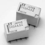 FTR-B4GA012Z by FUJITSU COMPONENTS