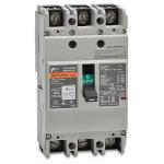 EA603B/600 by FUJI ELECTRIC