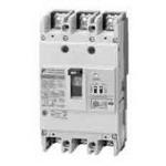 EG52AC/20-30MA by FUJI ELECTRIC