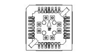 PCS-028A-1-LF