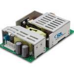 MINT1180A4875K01