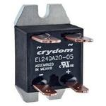 EL240A20R-05 by Crydom
