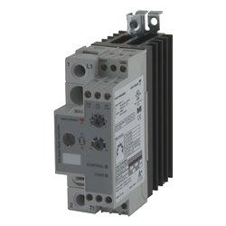 RGC1P23V30ED